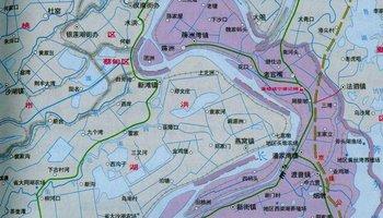 全国人口分布图_2010年全国农村人口