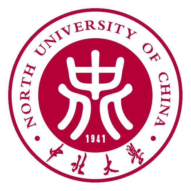 邵阳学院校歌简谱-波士顿大学校徽