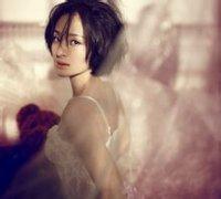 影视美女明星-于越美照(图文) - 凤英     - 凤英