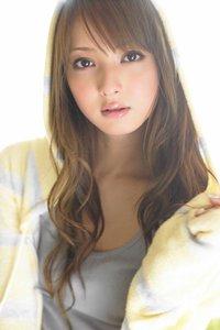 日本美女【佐々木希】视频写真集