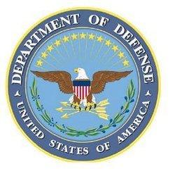 【AIO】《勇士之歌》USA美军—全球征兵宣传曲中文版,霸气!
