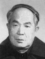 杨树 - 《绿风》诗刊创始人 编辑词条 修改义项名