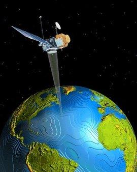 卫星9104电路图