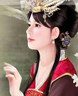长乐公主_360百科