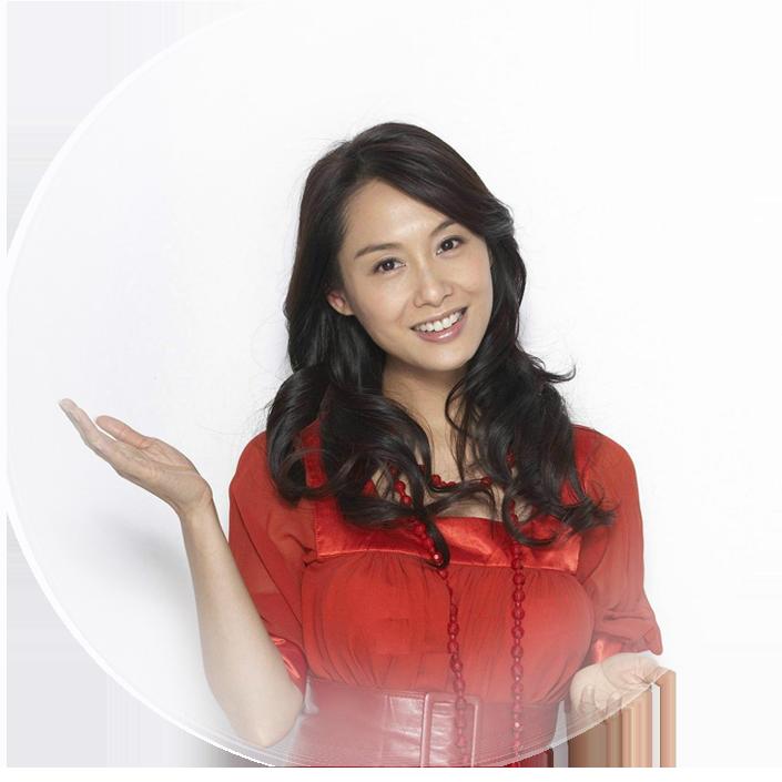 朱茵,1971年10月25日出生于香港,中国影视女演员,歌手,毕业于香港