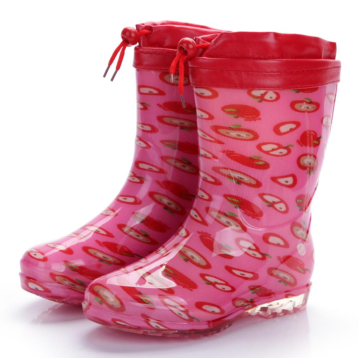冒险岛2雨鞋图纸