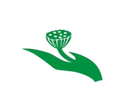 logo logo 标志 设计 矢量 矢量图 素材 图标 445_323