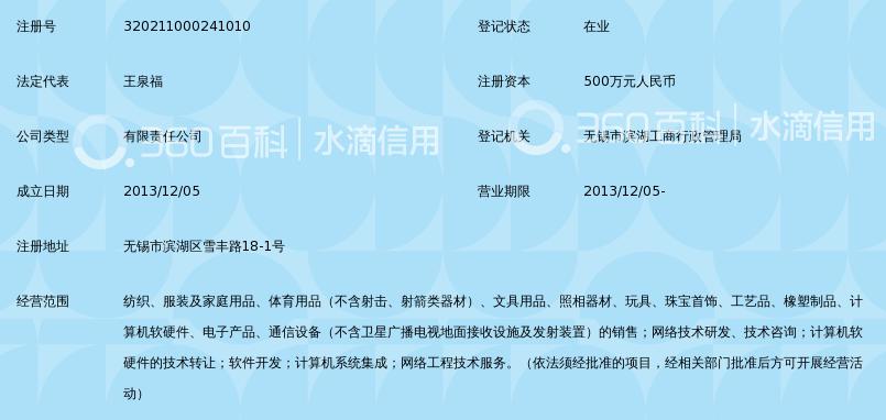 福州途伴v百科户外用品_360百科情趣酒店推荐无锡图片