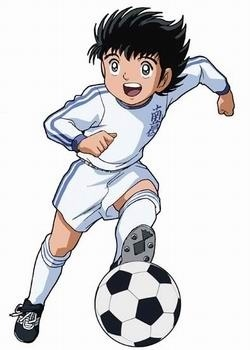 足球动画图片素材