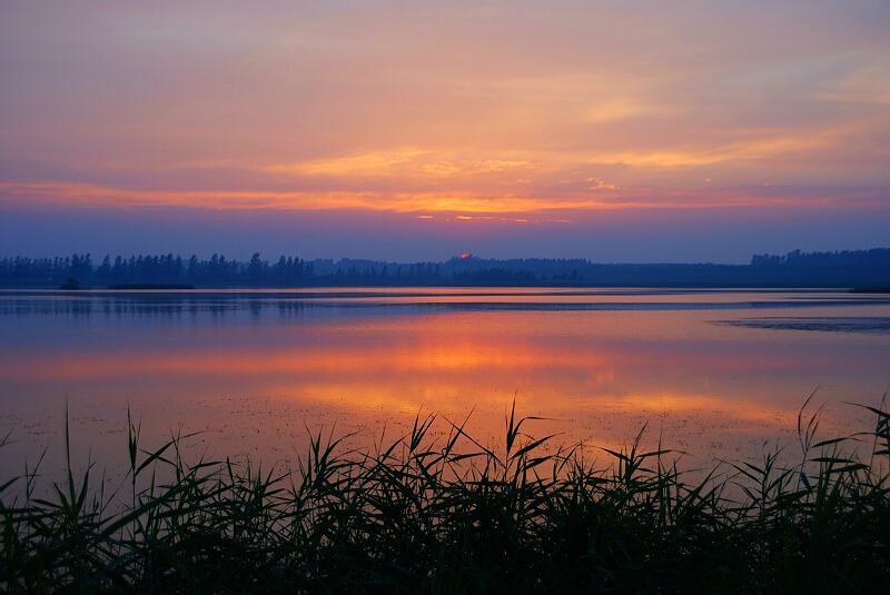 关于黄河动感图片素材
