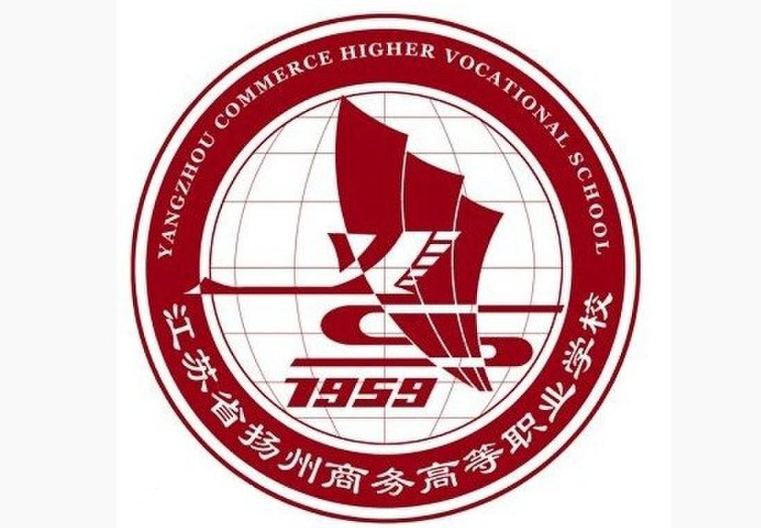 logo logo 标志 设计 图标 1098_762