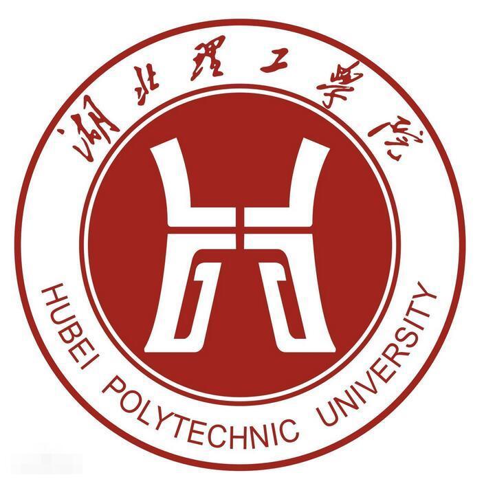 """校徽设计采用青铜名器——""""鼎""""的外观造型作为创意来"""
