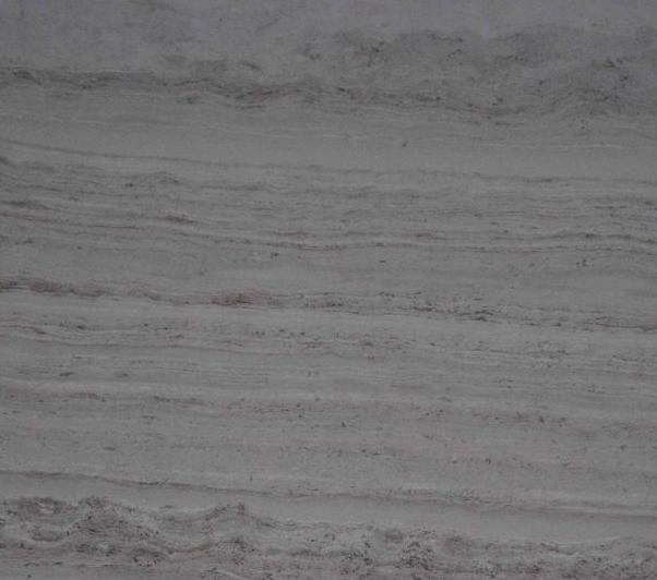 灰木纹天然大理石板材为高饰面材料,主要用于建筑装饰等级要求高的