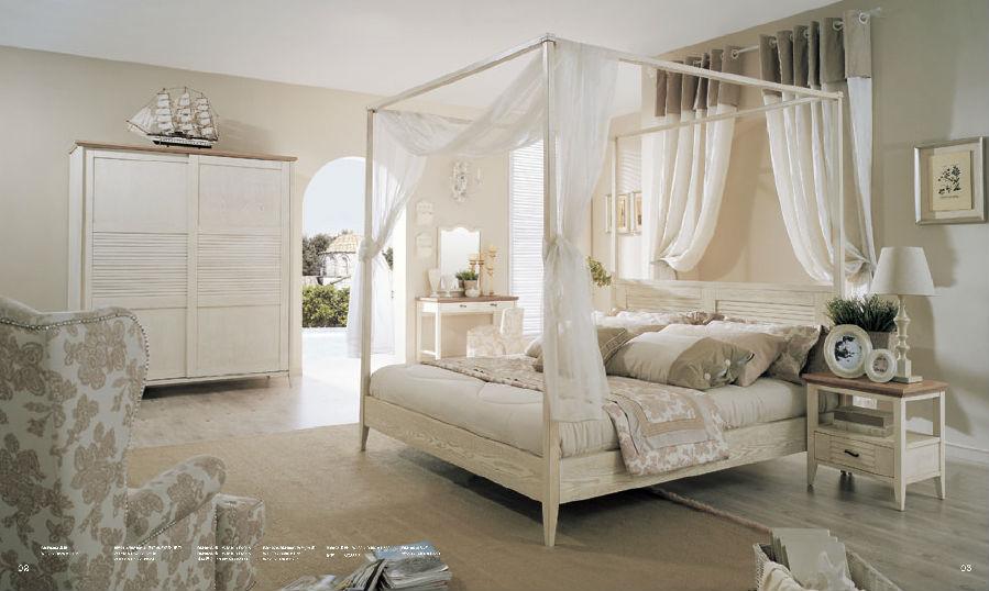地中海家具