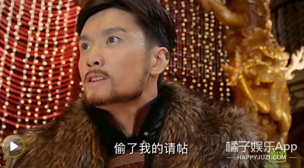 张大佛爷的东北话特别溜,而陈伟霆说东北话能让你们笑趴下!