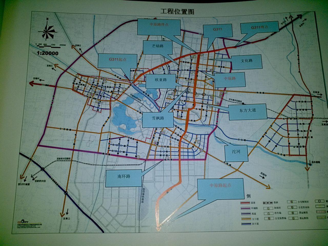 我国按照道路使用特点,可分为城市道路,公路,厂矿道路,林区道路和乡村