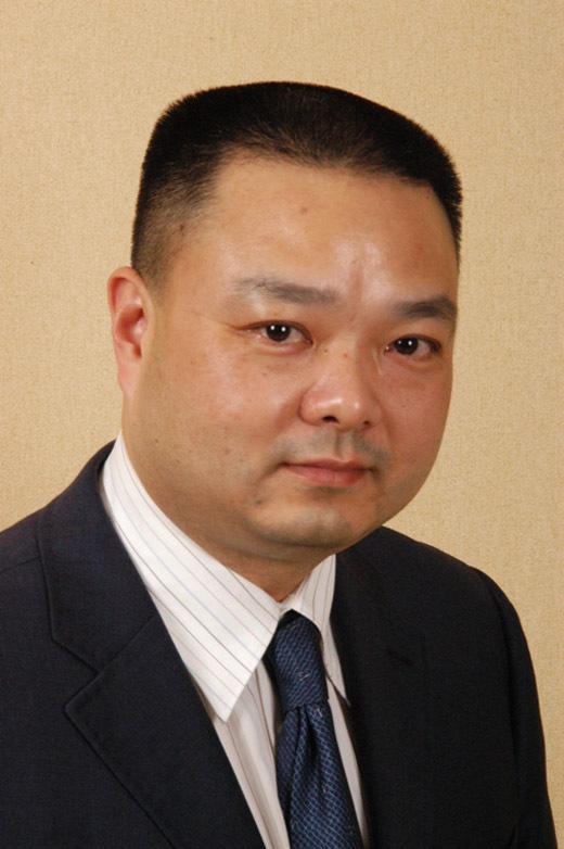资讯平�_任平_百科新闻网,权威门户媒体,主流资讯新闻网