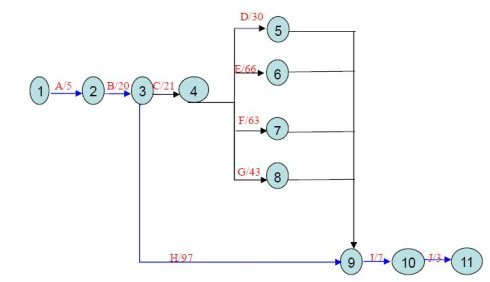 电路 电路图 电子 设计 素材 原理图 490_282