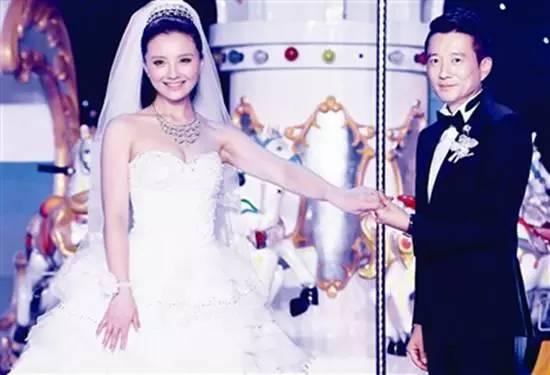 """他是老版《西游记》的""""小唐僧"""",如今身家过亿,还娶了孙俪闺蜜!"""