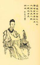 甘夫人 - 历史人物  免费编辑   修改义项名