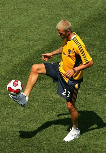 足球脚部位名称图解