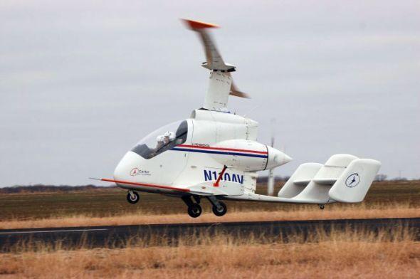 C X飞机