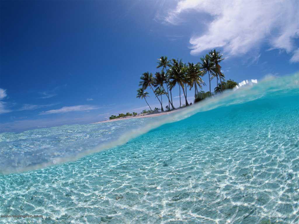 马里亚纳群岛