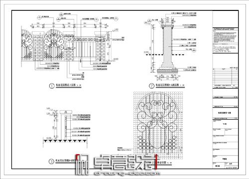 《室內設計師職業資格證書》《景觀設計師職業資格