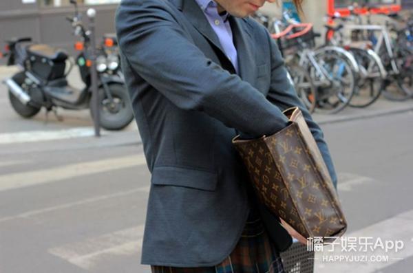 大牌烂大街|当时尚品牌遍地都是你还觉得Ta高冷吗?