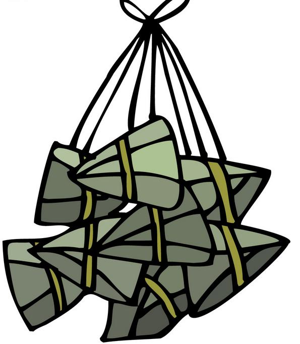 灯 灯具 灯饰 设计 矢量 矢量图 素材 595_682