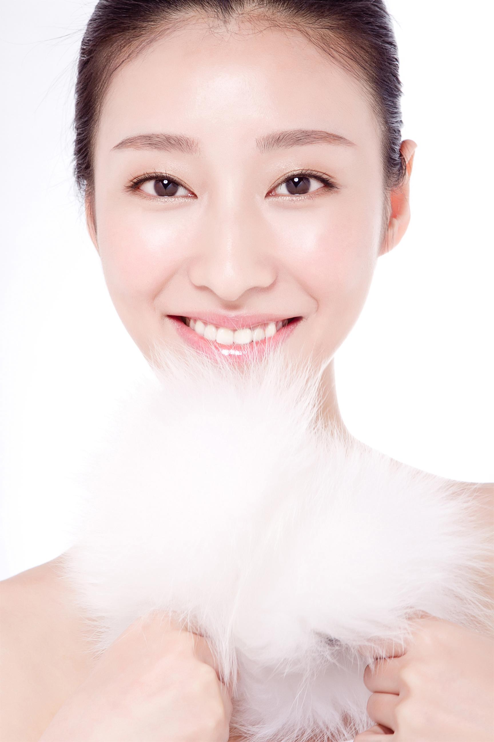 2012中国首席模特大赛总决赛