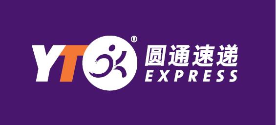 圆通汽车logo