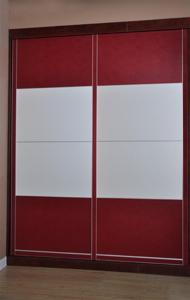 地柜门颜色效果图大全