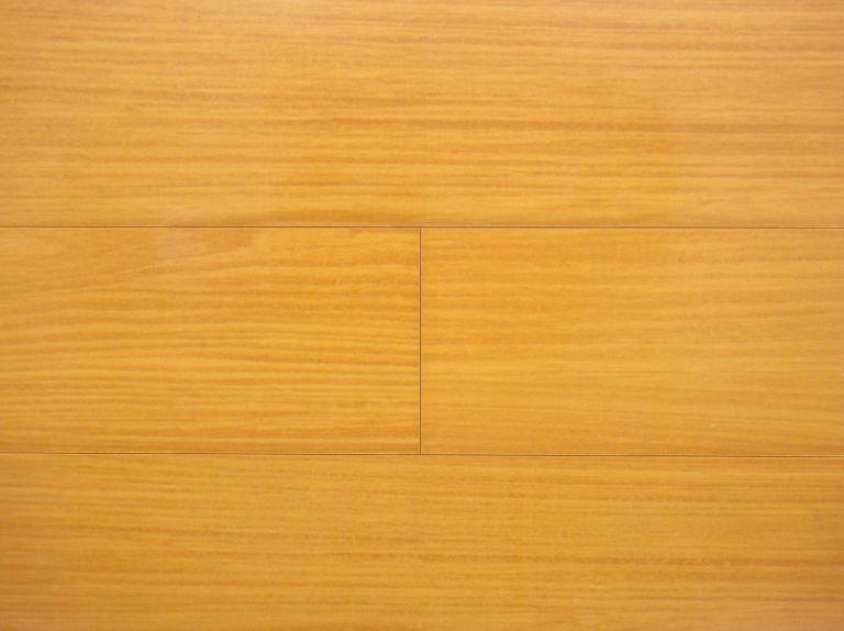 英文木地板纹理贴图
