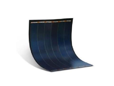 薄膜太阳能电池_360百科
