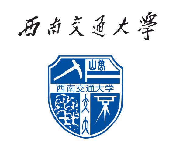 西南交通大学_好搜百科