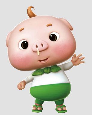 猪猪侠之终极决战前夜篇  免费编辑   添加义项名